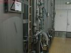 Instalacja technologiczna